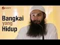 Bangkai Yang Hidup - Ustadz Syafiq Riza Basalamah