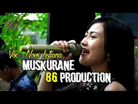 NOVI ANANDA MUSKURANE OM 86 PRODUCTION LIVE SENDEN SELO