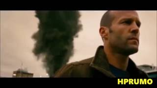 Jason Statham Tribute 2 of 2 (in HD)