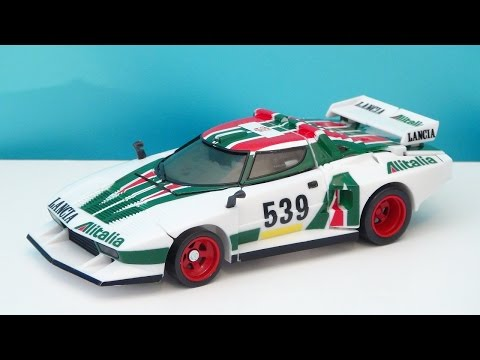 TRANSFORMERS MASTERPIECE WHEELJACK VIDEO TOY REVIEW