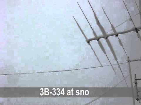 3B-334 at snow.wmv