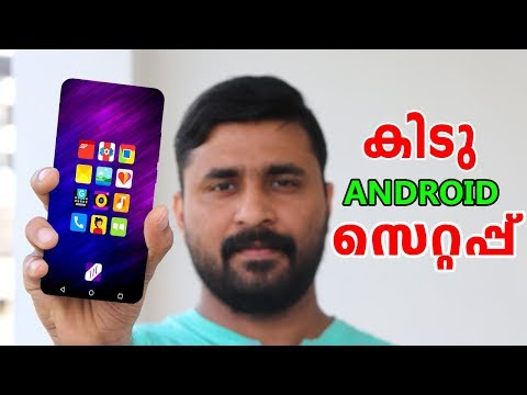 Customise your Android Smartphone  || 2018 2019 Edition || By computer and mobile tips