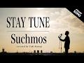 【ホンダCM】STAY TUNE / Suchmos(フル歌詞付) [ギターcovered by 黒木佑樹]