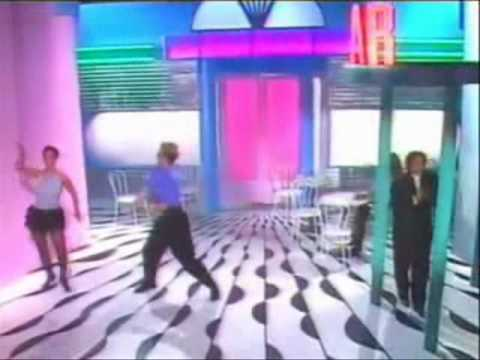 Rocco Granata - Marina (extended Remix) video