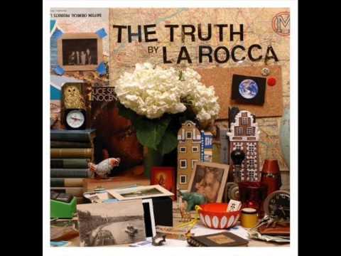 La Rocca - Non Beliver