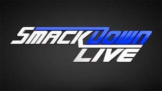 WWE Smackdown 13 September 2016 Full SHow - WWE Smackdown Live 9/13/16 Full Show This Week