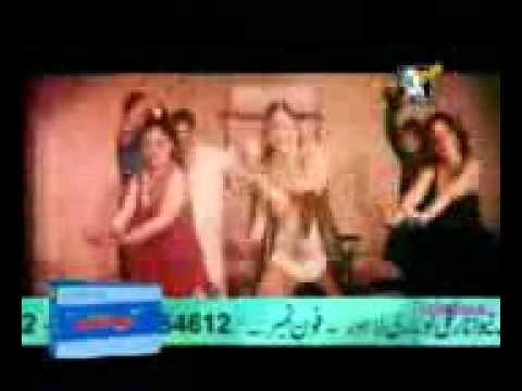 anjuman shazadi sheeza laila hot mujra dance hi 63645