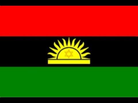 Ali Chukwuma  Coami Enterprises Ltd Special