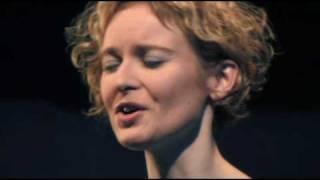 Puirt a beul, Scottish Mouth Music, Quadriga Consort, Elisabeth Kaplan, Laurenz Schiffermüller