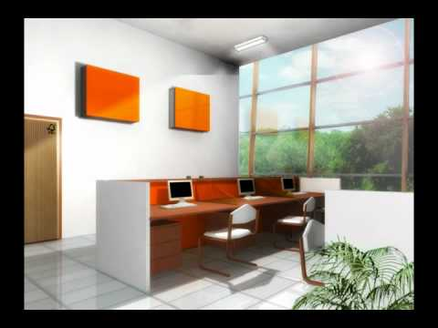Green Building Concepts-2.0