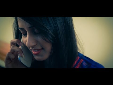 Pitta Katha Telugu Short Film [With English Subs]