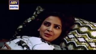 Haider Mishal VM: Happy Moments (Besharam)