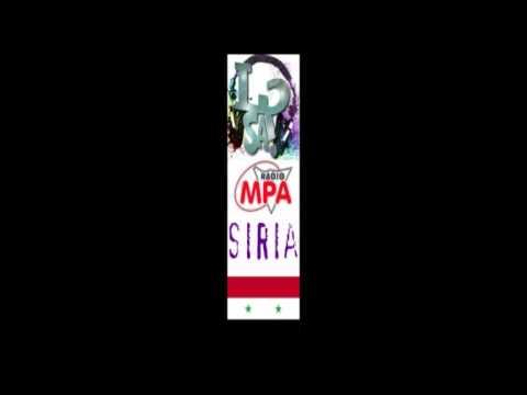 Lo Sai @ Radio MPA: Puntata sulla delegazione italiana in Siria
