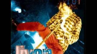 Watch Steve Taylor Violent Blue video
