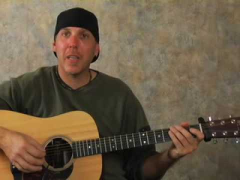 0 Learn acoustic guitar chords &amp; strum patterns for beginners