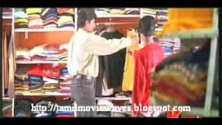 Aasai Aasaiyai 2002 Tamil Free Mp3 Songs Download Starmusiq