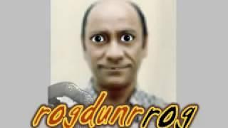 মজার খবর ফান ভিডিও মিথুক রহমানের ফান ভিডিও ROGDOUNR ROG