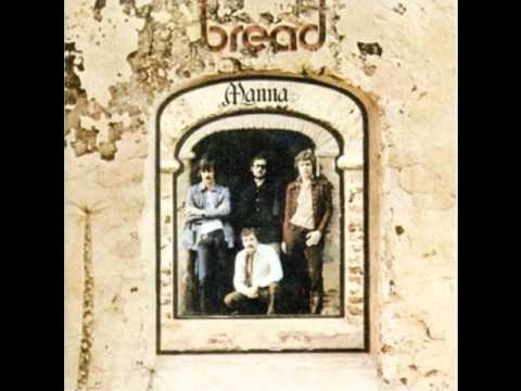 Bread - Come Again