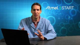 Atmel: 30 Years of Innovation