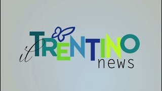 Trentino News - Puntata 1