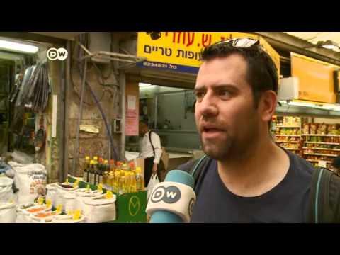 Reuven Rivlin será presidente de Israel