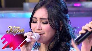 Ayu Ting Ting Feat Zaskia Gotik Mah Gitu Orangnya Dear Jupe 20 5