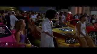 download lagu Fast And Furious  Wiz Khalifa- Say Yeah gratis