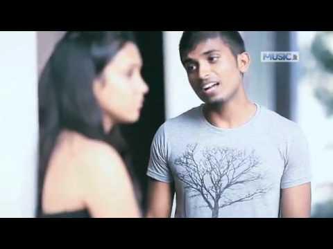 Liar - Dawn Jay(sri lanka singer)