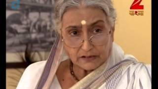 Rajlakshmi Kurukshetram - Episode 165 - Best Scene