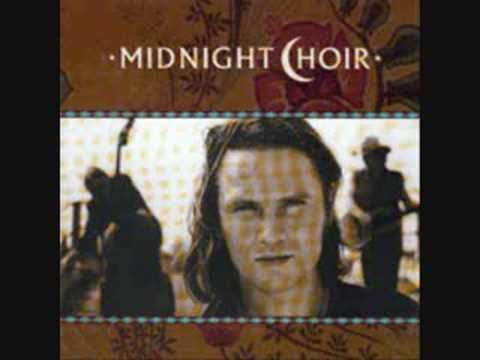 midnight Choir - Don't turn out the lights  kommatia apo dekath entolh se lista sta info