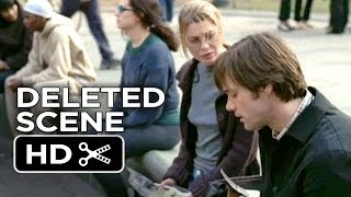 Eternal Sunshine Of The Spotless Mind Deleted Scene - Somebody Else (2004) - Movie HD