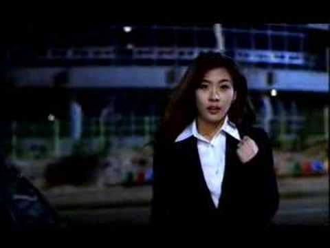 Reversal of Fortune 2003 Korean movie trailer