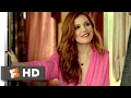 Mississippi Grind (2015)   Simone Scene (3/11) | Movieclips