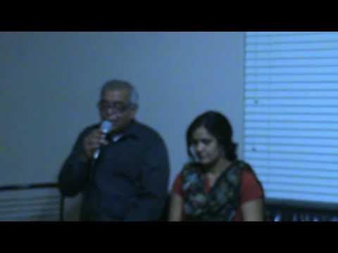 Jab Bhi Ye Dil Udaas Hota Hai - Mohd Rafi & Sharda Seema