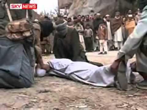 Taliban Pakistan Dailymotion Tehreek e Taliban Pakistan