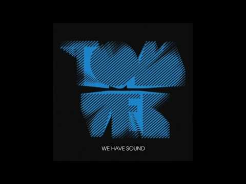 Tom Vek - If You Want