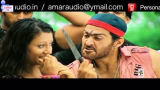 New Punjabi Songs 2012 TAINU KI HARPREET DHILLON MISS POOJA Punjabi Songs 2012