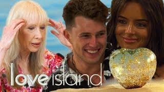 We got a body language expert to analyse Love Island 2019 - Episode 6 | Metro.co.uk