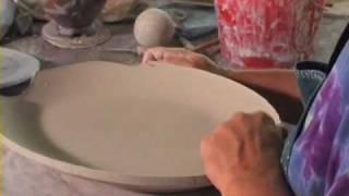Tubo acuarela VAN GOGH - Bellas Artes JER