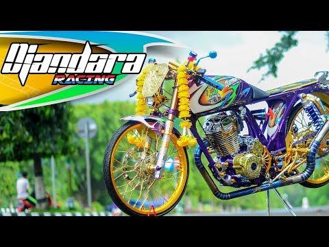 CB Jandara Racing - Tirtamanik Channel Pekalongan thumbnail