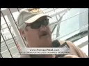 Harness Racing Starting Car -- Norton Shoemaker