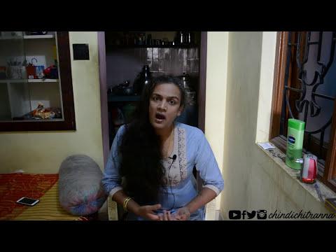 ಹಿಜಡಾ ಜೀವನ-INDIAN TRANSGENDER LIFE (Eng subtitles) thumbnail
