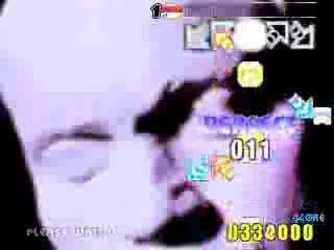 Beethoven Virus Hard 2x speed