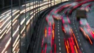 Watch Big House Road Man video