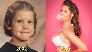 Try Not to Laugh or Grin Watching Amanda Cerny Funny Instagram Videos Part 2 - Co Vines✔