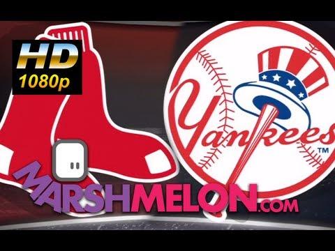 MLB 2k13 -