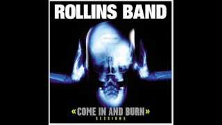 Watch Rollins Band All I Want video