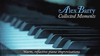 Best Piano Music for Studying -05 Awaiting Your Arrival-  Alex Barry II Channel: Abid Khan Hridoy.