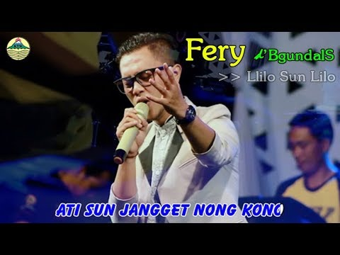 download lagu Fery - Lilo Sun Lilo gratis