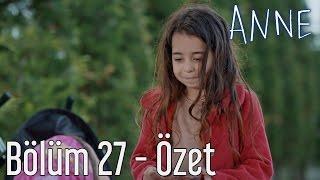 Anne 27 Blm  zet
